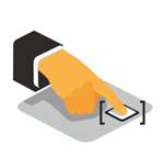 icon_fingerprint_scanner
