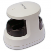 Hitachi H1 Finger Vein Reader